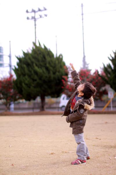 2012_01_03_2692.jpg