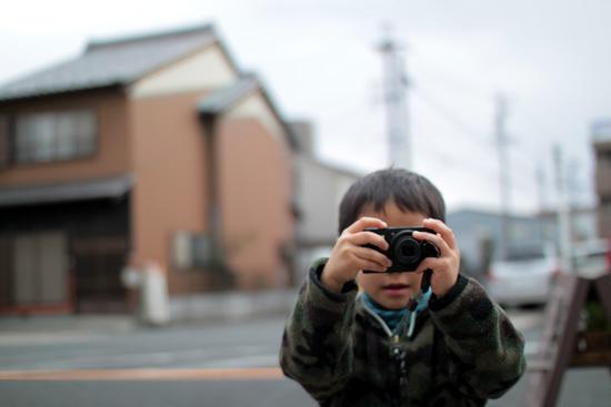 2012_03_11_1490.jpg