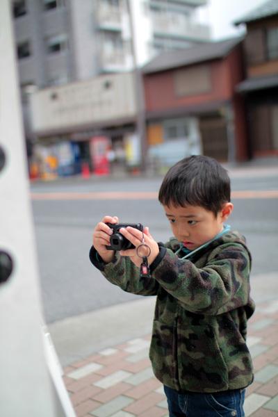2012_03_11_1505.jpg