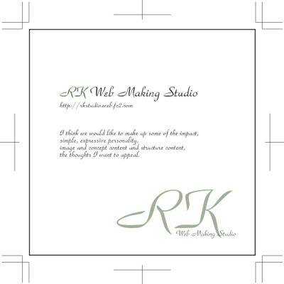 RK.logo.jpg